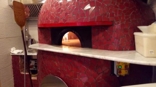 Forno Pizzeria Artigianale